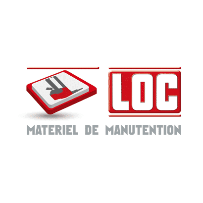 Groupe SBS Manutention et levage Maroc